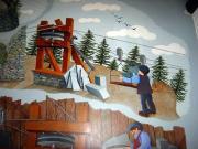 Fresque des ardoisiers 5