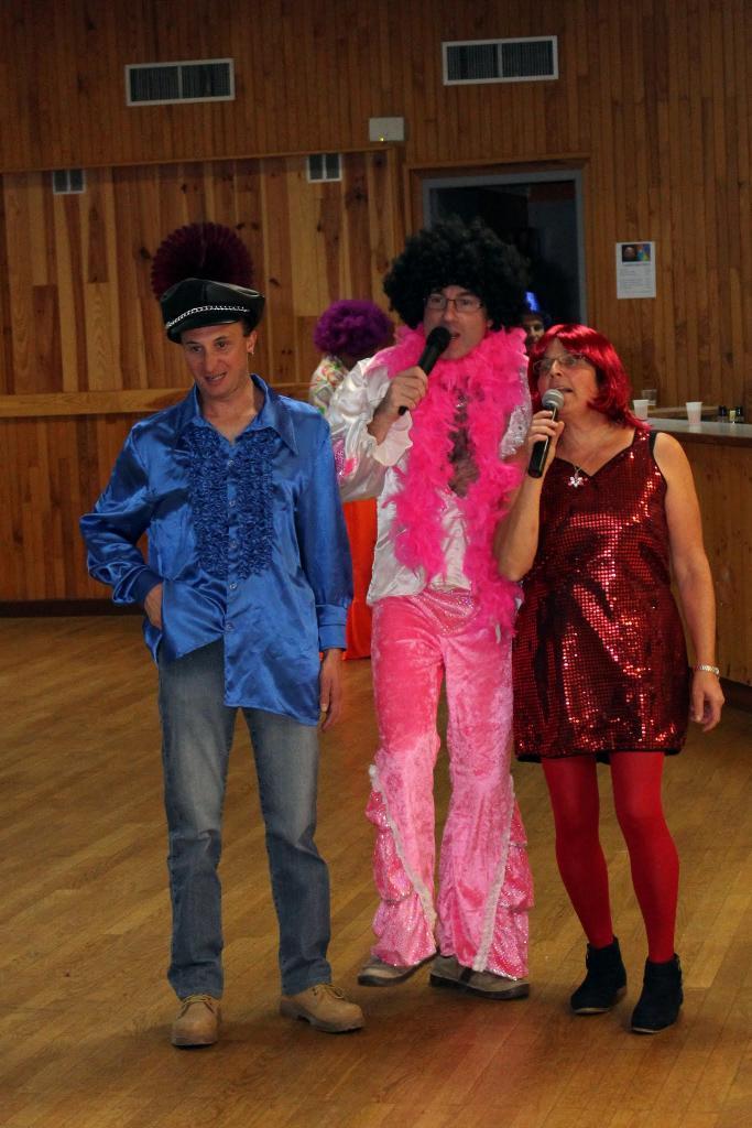 soirée disco 23 oct 2015 (11)