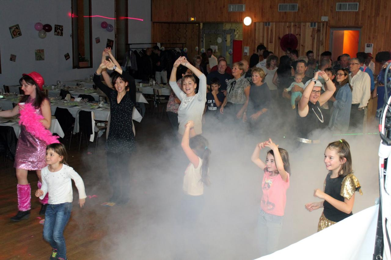 soirée disco 23 oct 2015 (27)