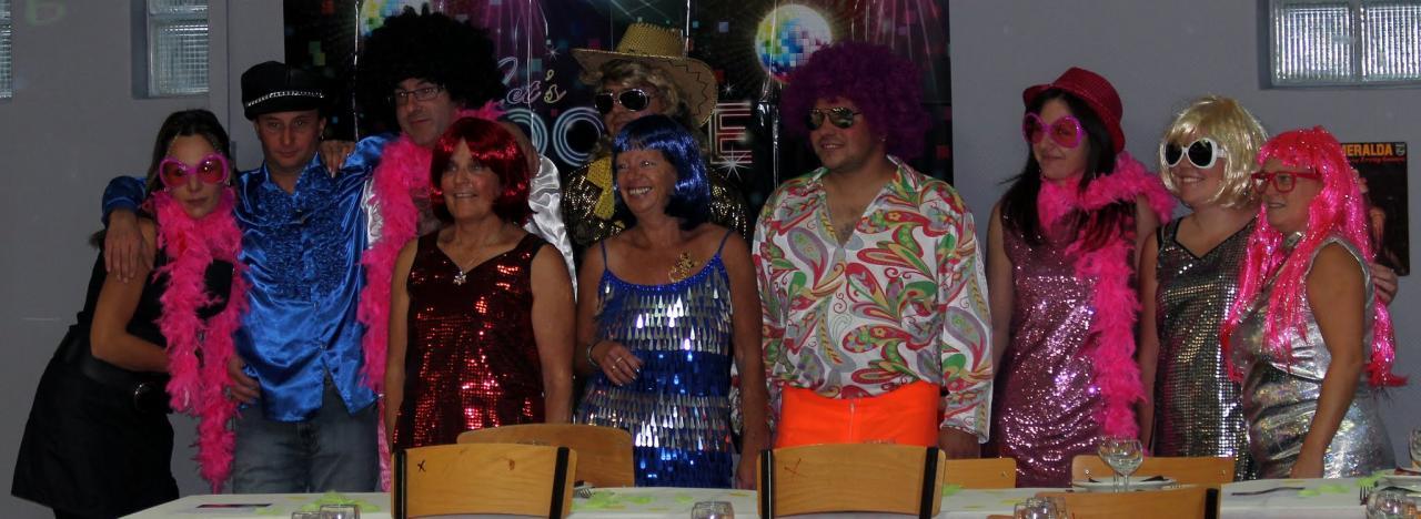 soirée disco 23 oct 2015 (5)