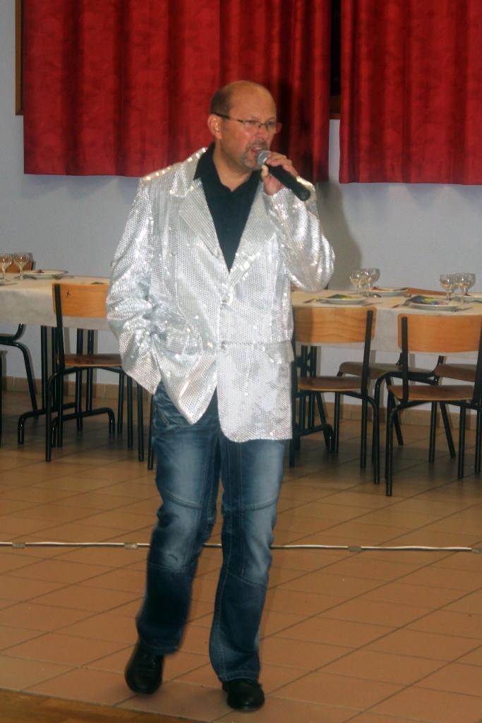 soirée disco 23 oct 2015 (9)