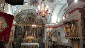 Eglise albanne 2
