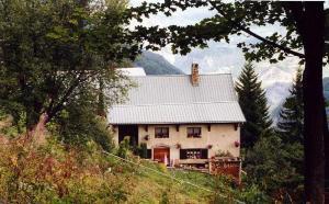 La maison de l adroit 1