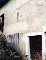 La maison de la rose et du baptiste 3