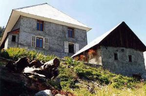 La maison du fernand 1