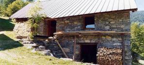 La maison du pierre simon 1