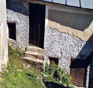 La maison du tite 1
