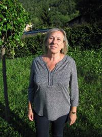 Marielle edmond