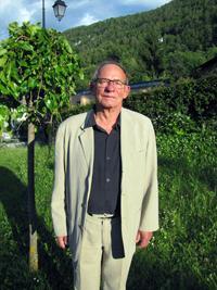 Michel lefever 1
