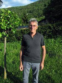 Michel tetaz