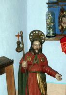 Saint jacques 1
