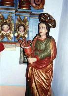 Saint jean l evangeliste 1